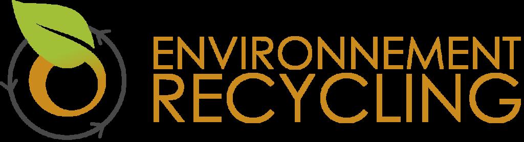 Incendie sur site de recyclage de Montluçon