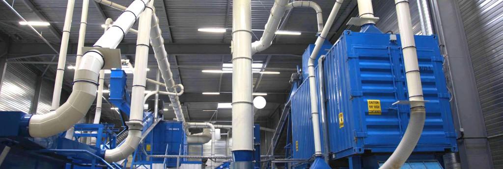 2014, nouvel « air » pour Environnement Recycling