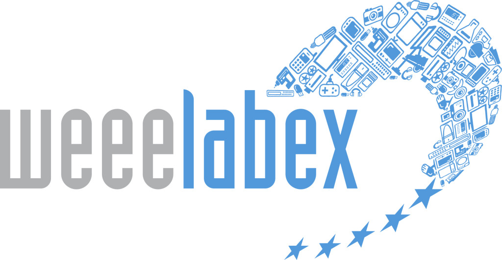 Environnement Recycling labellisée WEEELABEX